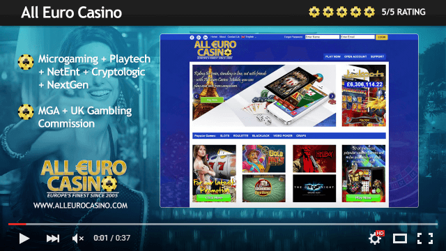 slots of vegas casino no deposit bonus codes august 2014