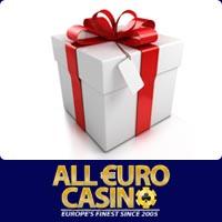 Bono de Euro Casino