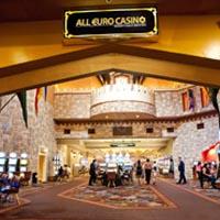 À propos de Euro Casino