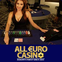 euro online casino sizzlin hot