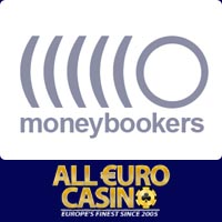 Moneybookers Casino