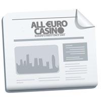 Euro Casino Nyheter