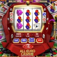 Automatenspiele Casino